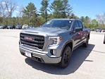 2021 GMC Sierra 1500 Double Cab 4x4, Pickup #00305911 - photo 4