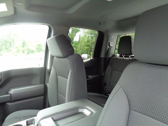 2021 GMC Sierra 1500 Double Cab 4x2, Pickup #00360155 - photo 13