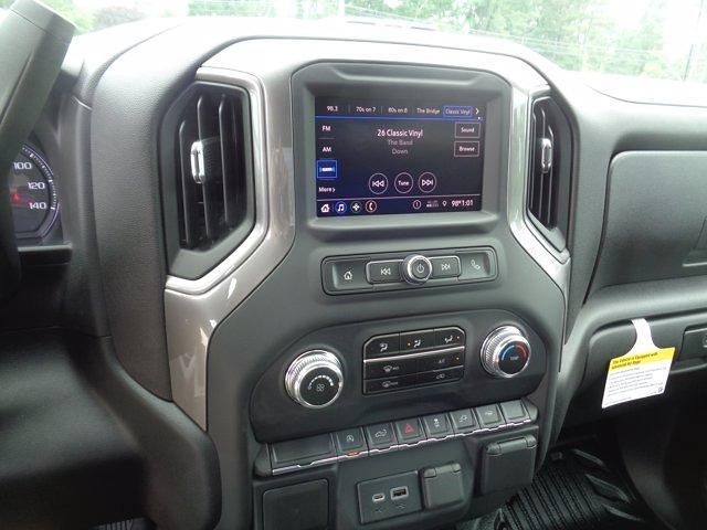 2021 GMC Sierra 1500 Double Cab 4x2, Pickup #00360155 - photo 14