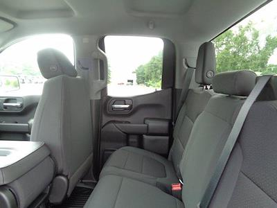 2021 GMC Sierra 1500 Double Cab 4x2, Pickup #00360155 - photo 10