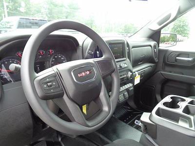 2021 GMC Sierra 1500 Double Cab 4x2, Pickup #00360155 - photo 12