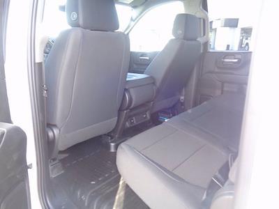 2020 GMC Sierra 2500 Crew Cab 4x4, Dump Body #20G332 - photo 7