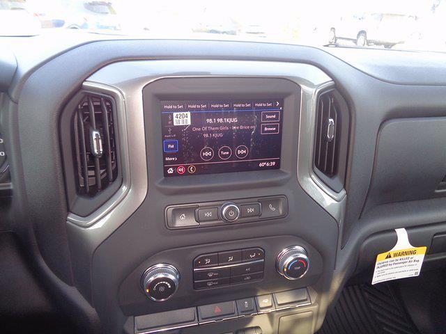 2020 GMC Sierra 2500 Double Cab 4x2, Knapheide Dump Body #20G340 - photo 12