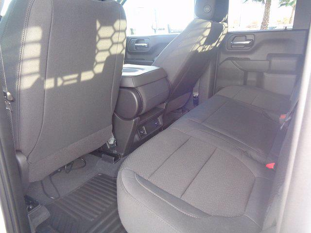 2020 GMC Sierra 2500 Double Cab 4x2, Knapheide Dump Body #20G340 - photo 9