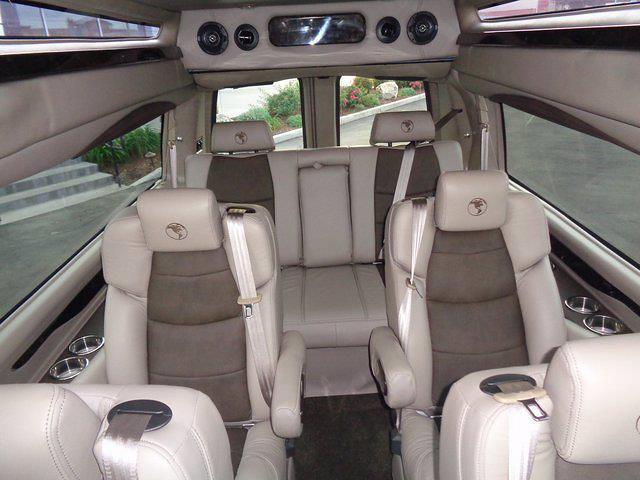 2020 GMC Savana 2500 4x2, Passenger Wagon #20G402 - photo 1