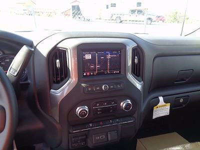 2021 GMC Sierra 3500 Regular Cab 4x2, Royal Truck Body Contractor Body #21G184 - photo 10