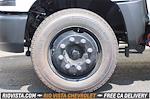 2020 Silverado 6500 Regular Cab DRW 4x2,  Crane Body #200653 - photo 14