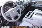 2020 Silverado 6500 Regular Cab DRW 4x2,  Crane Body #200653 - photo 15