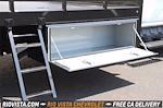 2020 Silverado 6500 Regular Cab DRW 4x2,  Crane Body #200653 - photo 5