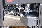 2020 Silverado 6500 Regular Cab DRW 4x2,  Crane Body #200653 - photo 6