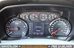 2020 Silverado 6500 Regular Cab DRW 4x2,  Crane Body #200653 - photo 27