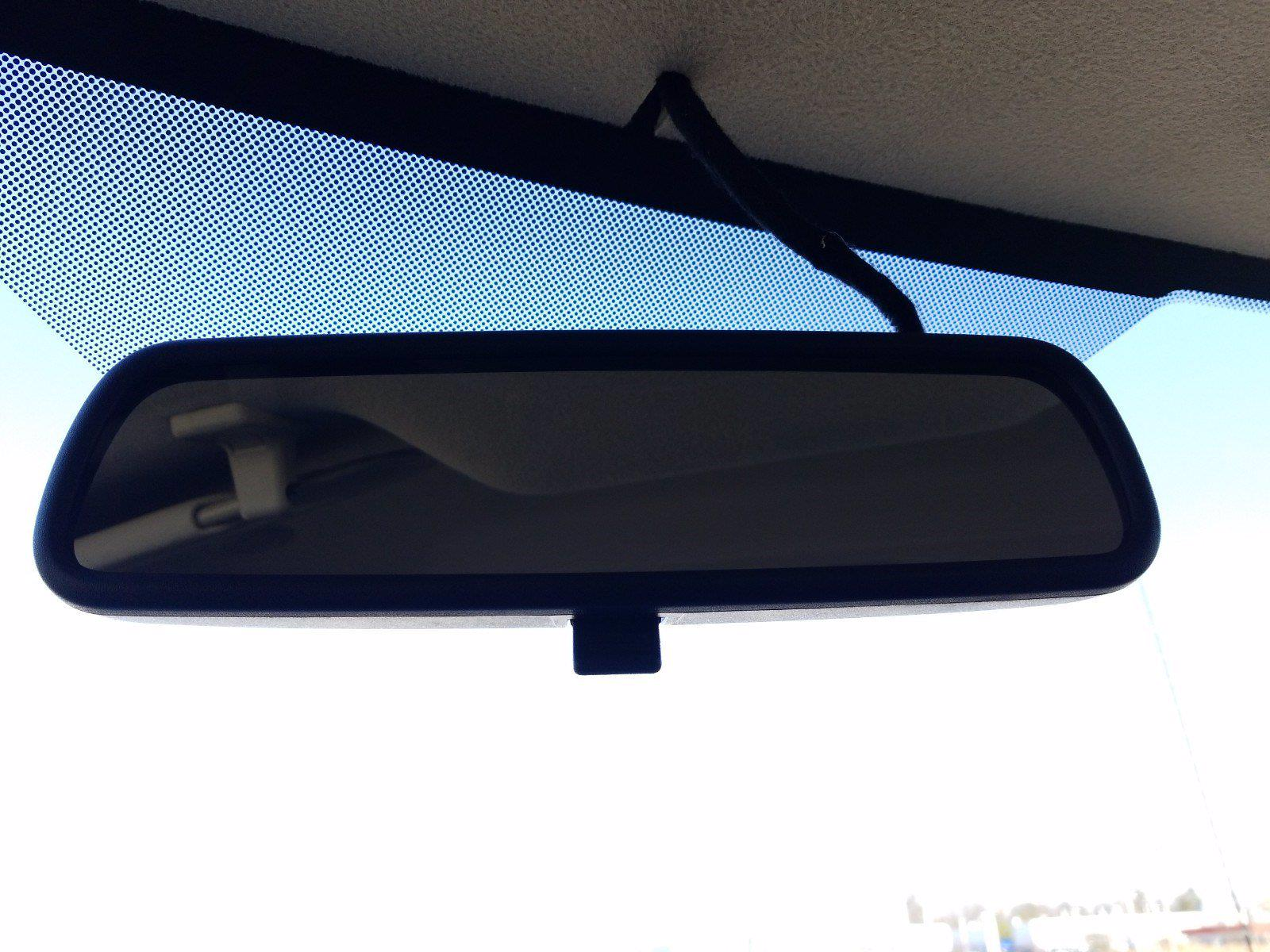 2020 GMC Savana 3500 4x2, Reading Service Utility Van #GM658245 - photo 11