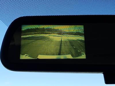 2020 GMC Savana 3500 4x2, Reading Service Utility Van #GM658245 - photo 8