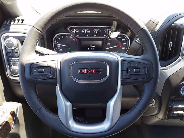 2021 Sierra 1500 Double Cab 4x4,  Pickup #G21212 - photo 15