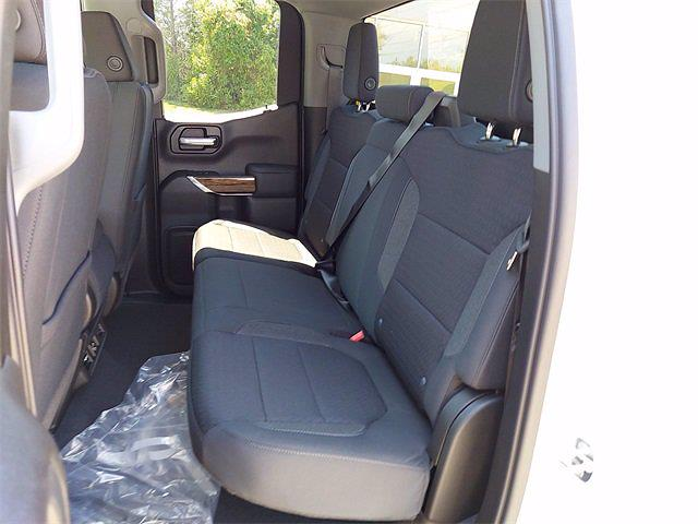 2021 Sierra 1500 Double Cab 4x4,  Pickup #G21212 - photo 6