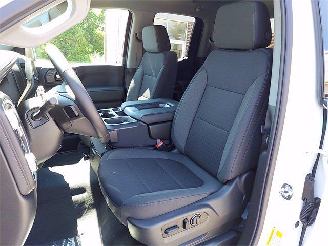 2021 Sierra 1500 Double Cab 4x4,  Pickup #G21212 - photo 9