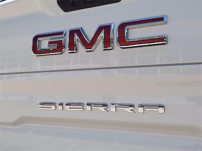 2021 Sierra 1500 Double Cab 4x4,  Pickup #G21212 - photo 22
