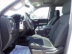 2021 GMC Sierra 1500 Crew Cab 4x4, Pickup #384798 - photo 2