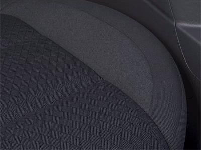 2021 GMC Sierra 1500 Double Cab 4x4, Pickup #216824 - photo 18