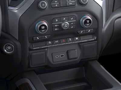 2021 GMC Sierra 1500 Double Cab 4x4, Pickup #216824 - photo 40