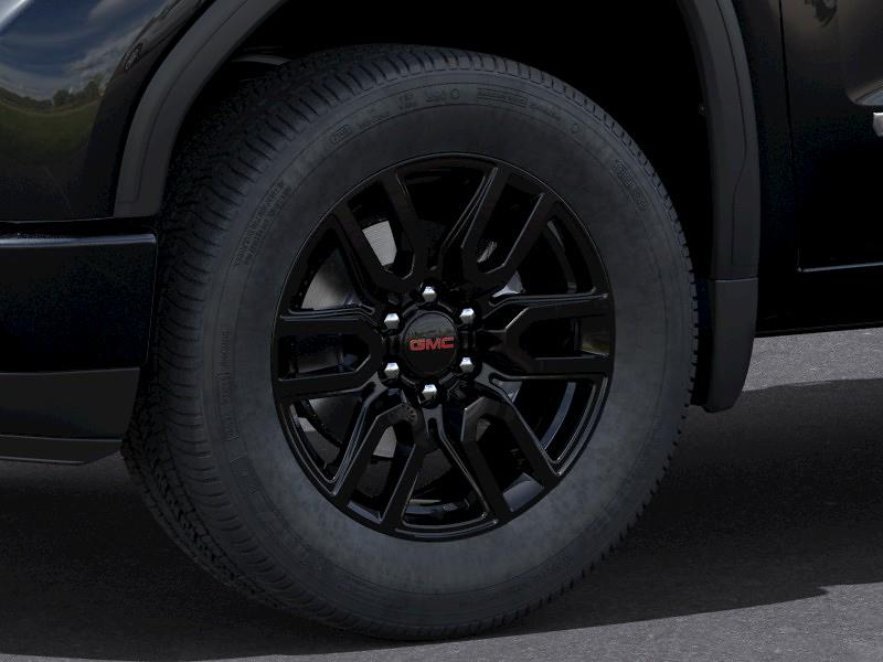 2021 GMC Sierra 1500 Double Cab 4x2, Pickup #216827 - photo 27