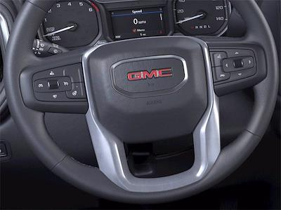 2021 GMC Sierra 1500 Double Cab 4x2, Pickup #216827 - photo 16