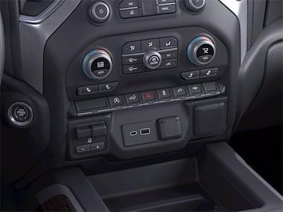 2021 GMC Sierra 1500 Double Cab 4x2, Pickup #216827 - photo 20
