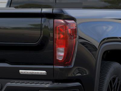 2021 GMC Sierra 1500 Double Cab 4x2, Pickup #216827 - photo 29