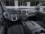 2021 GMC Sierra 1500 Double Cab 4x2, Pickup #216827 - photo 32