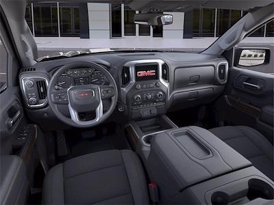 2021 GMC Sierra 1500 Double Cab 4x2, Pickup #216832 - photo 12