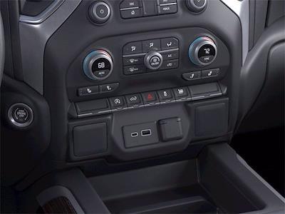 2021 GMC Sierra 1500 Double Cab 4x2, Pickup #216832 - photo 20