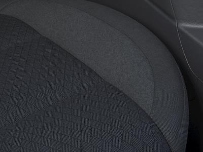 2021 GMC Sierra 1500 Double Cab 4x2, Pickup #216832 - photo 38