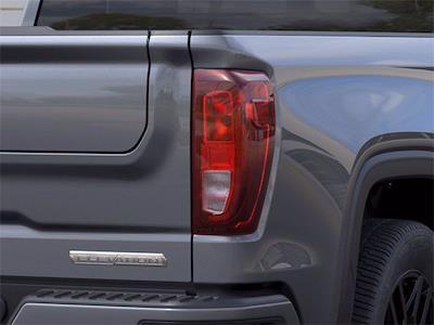 2021 GMC Sierra 1500 Double Cab 4x2, Pickup #216832 - photo 9