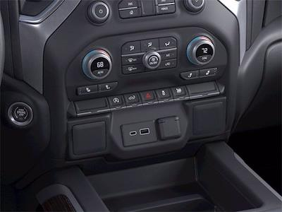2021 GMC Sierra 1500 Double Cab 4x2, Pickup #216836 - photo 20