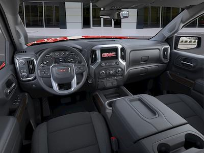 2021 GMC Sierra 1500 Double Cab 4x2, Pickup #216851 - photo 32