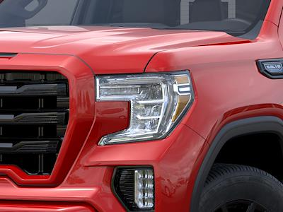 2021 GMC Sierra 1500 Double Cab 4x2, Pickup #216851 - photo 8