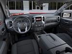 2021 GMC Sierra 1500 Double Cab 4x2, Pickup #216851 - photo 12