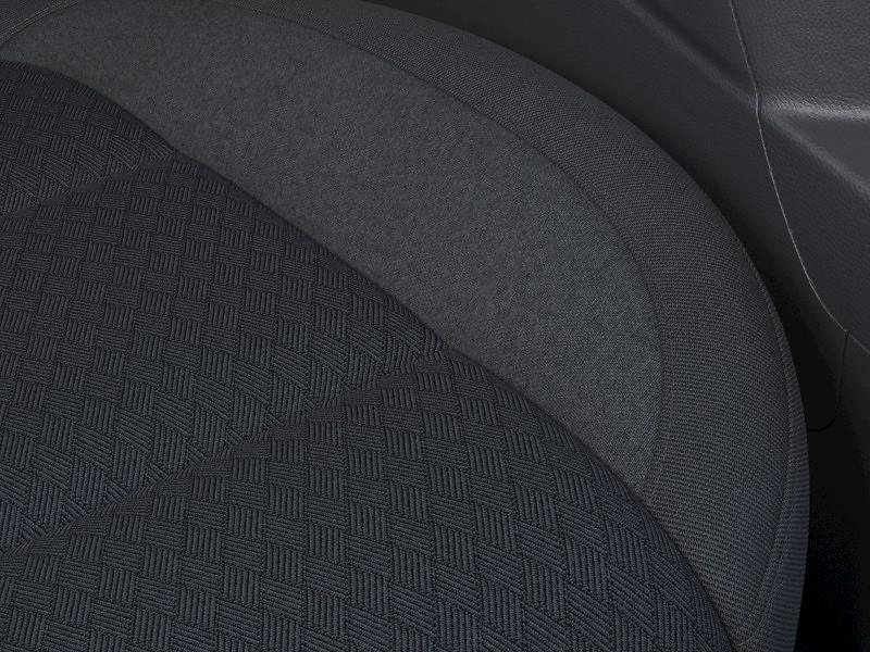 2021 GMC Sierra 1500 Double Cab 4x2, Pickup #216855 - photo 38