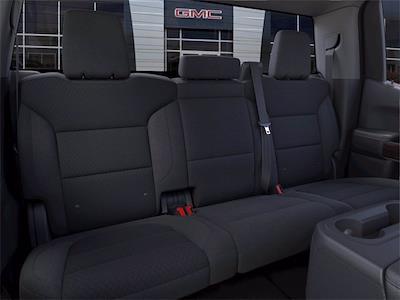 2021 GMC Sierra 1500 Double Cab 4x2, Pickup #216855 - photo 14