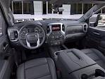 2021 GMC Sierra 3500 Crew Cab 4x4, Pickup #216856 - photo 12