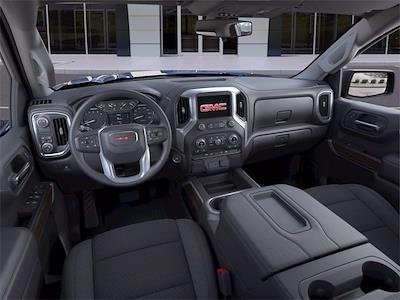 2021 GMC Sierra 1500 Double Cab 4x2, Pickup #216867 - photo 12