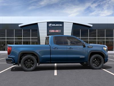 2021 GMC Sierra 1500 Double Cab 4x2, Pickup #216867 - photo 25