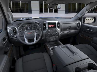 2021 GMC Sierra 1500 Double Cab 4x2, Pickup #216867 - photo 32