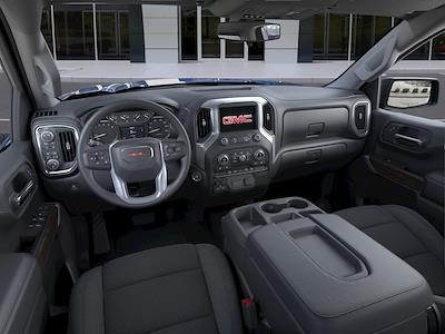 2021 GMC Sierra 1500 Double Cab 4x4, Pickup #216870 - photo 12
