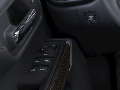 2021 GMC Sierra 1500 Double Cab 4x4, Pickup #216870 - photo 19