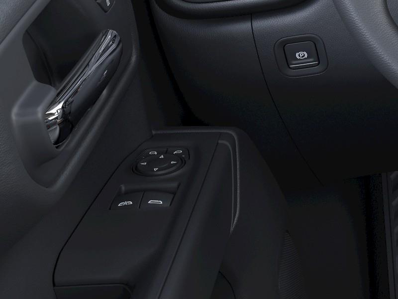 2021 GMC Sierra 1500 Regular Cab 4x4, Pickup #216917 - photo 39