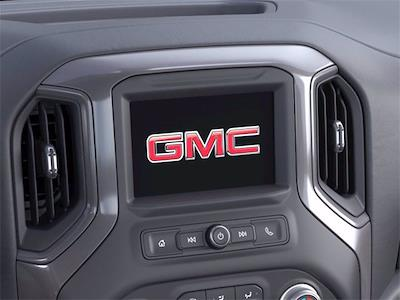 2021 GMC Sierra 1500 Regular Cab 4x4, Pickup #216917 - photo 17