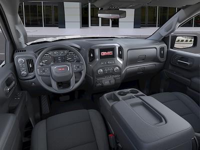 2021 GMC Sierra 1500 Regular Cab 4x4, Pickup #216917 - photo 32