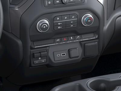 2021 GMC Sierra 1500 Regular Cab 4x4, Pickup #216917 - photo 40