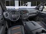 2021 GMC Sierra 2500 Crew Cab 4x4, Pickup #216921 - photo 12